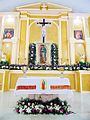 Iglesia interior.jpg