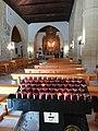 Iglesia nijar.jpg