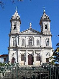 Igreja Bonfim by Henrique Matos 01.jpg