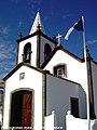 Igreja de Santa Rita - Ilha Terceira - Portugal (7939063292).jpg