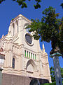 Igreja do Bom Despacho5 (Cuiaba).jpg