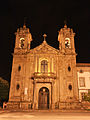 Igreja do Pópulo, fachada.jpg
