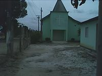 Igreja na cidade de Jaguaré,Espírito Santo.jpg