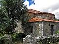 Igrexa de San Xoán de Xornes, Ponteceso4.jpg