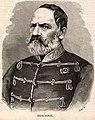 Ihász Dániel (Rusz Károly metszete, 1867).jpg