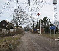 Ikla, Estonia 3.jpg