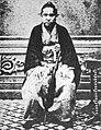 Ikoma Chikayuki.jpg