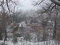 Il borgo più antico di Case Renzana - panoramio.jpg