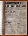 Il quotidiano eritreo, 9 agosto 1945, russia in guerra contro giappone.JPG