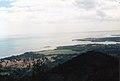 Ile des Bénitiers, Côte Sud-Ouest (3045035186).jpg