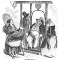 Illustrirte Zeitung (1843) 13 204 4 Die Wageanstalt.png
