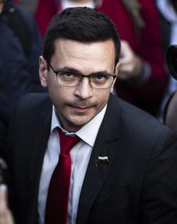 Ilya Yashin in 2019 (cropped).png