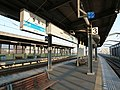 Imabari station kounai.jpg