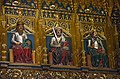 Images of Kings in the Hall of the Monarchs of the Alcázar. Segovia.jpg