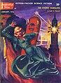 Imaginative tales 195601.jpg