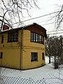 Imanta, Kurzeme District, Riga, Latvia - panoramio (60).jpg