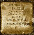 Imfried Seligmann.jpg