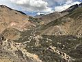 Imlil and its valley and way to Jbel Toubkal 28.jpg