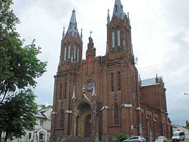 Immaculate Conception Church in Smolensk.jpg