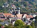Immenstadt - Obere Steig - Stadtpfarrkirche.JPG
