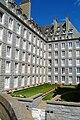 Immeuble-moderne-de-St-Malo.jpg