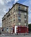Immeuble 2 rue Jean Estienne Orves - Joinville-le-Pont (FR94) - 2020-08-27 - 5.jpg