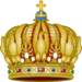 Imperial Crown of Napoleon Bonaparte.png