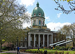 Imperial War Museum, London - north view.jpg