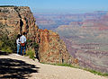 In Silence, Grand Canyon 9-15 (21835278768).jpg