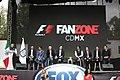 Inauguración Fórmula 1 Fan Zone CDMX 2016 -i---i- (30349957770).jpg