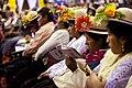 Inauguración de la 42 Asamblea General de la OEA (7332648176).jpg