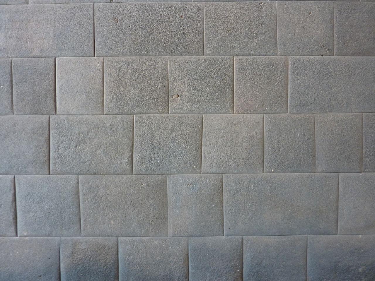 1280px-Inca_wall_2_-_Coricancha_Peru.jpg