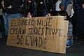Incidentes durante la Huelga General del 14 de Noviembre en Madrid (21).jpg