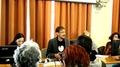 Incontro su Normative europee e beni culturali. Dati e copyright - Aula Magna Università Scienze Umanistiche 5 marzo 2019 (16).png