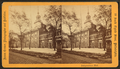 Independence Hall, by Cremer, James, 1821-1893 4.png