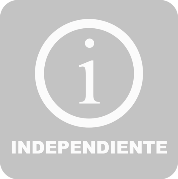 Ficheiro:Independiente (Mexico).png