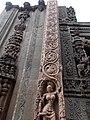 "India""s best^bugga temple,tadipatri,A.P - panoramio.jpg"