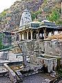 India-7404 - Flickr - archer10 (Dennis).jpg