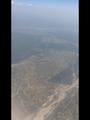 India.jpg 02.png