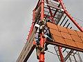 India - Yelagiri Hills Adventure Camp - The climbing tower - 12 (4031056611).jpg
