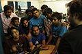 India Inter-Community Meetup 2013 31.jpg