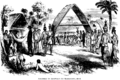 Indian-Tribes-of-Guiana-WH-Brett-1868.png