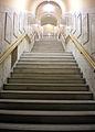 Indiana World War Memorial stairs - Stierch.jpg