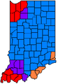 Indiana time counties.PNG