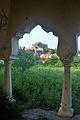Indien2012 1255 Kandhar Fort.jpg