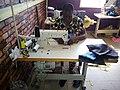 Indoor tailoring.jpg