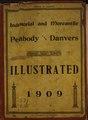 Industrial And Mercantile Peabody & Danvers Illustrated 1909 (IA IndustrialAndMercantilePeabodyDanversIllustrated1909).pdf