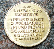 220px-Inflationmedal.jpg