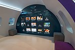 Inflyt 360 - Thales Booth (39491389874).jpg