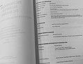 Info - Dictionnaire - Patois - Bagnes - VS.jpg